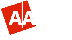 AA Signs- Powered by Strategic Factory